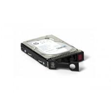 658102-001 Жёсткий диск 2Tb 3.5