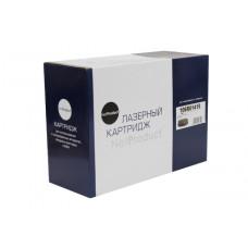 Картридж NetProduct (N-106R01415) для Xerox Phaser 3435MFP, 10K
