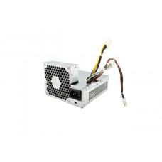 613762-001 Блок питания 240W 12V HP 6300P/6305P/8200E/Compaq 400