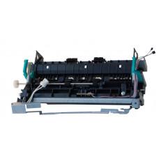 RM1-1461/RM1-2337 Термоузел (Печь) в сборе HP LJ 1160/1320/3390/