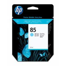 Картридж HP DJ 30/130, №85 (O) C9428A, LC