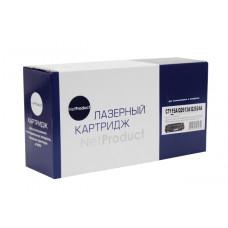 Картридж NetProduct (N-C7115A/Q2613А/Q2624A) для HP LJ 1200/1300