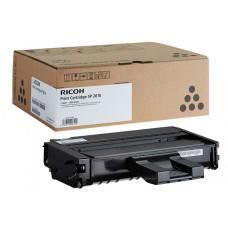 LE Принт-картридж SP201E Ricoh серии SP220 1К (О) 407999