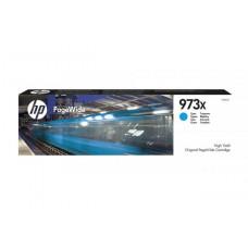 Картридж 973X для HP PW Pro477dw/452dw (O) F6T81AE, C
