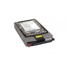 404709-001 Жесткий диск 72,8Gb 3.5