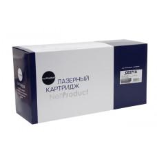 Картридж NetProduct (N-CE271A) для HP CLJ CP5520/5525/Enterprise
