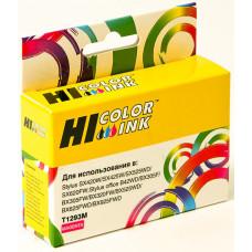 Картридж Hi-Black (HB-T1293) для Epson Stylus SX230/235W/SX420W/