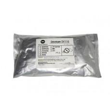 Девелопер Minolta Di-152/Bizhub162 (О) Starter 106/DV-110/893649