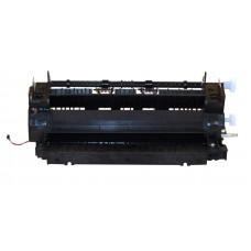 RM1-0561/RM1-0716/RM1-0536 Термоузел HP LJ 1150/1300 (NC)