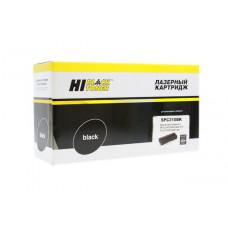 Картридж Hi-Black (HB-SPC310Bk) для Ricoh Aficio SPC231/232/242/
