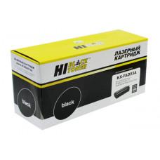 Драм-юнит Hi-Black (HB-KX-FAD93A) для Panasonic KX-MB263/283/763
