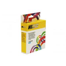 Картридж Hi-Black (HB-C4836A) для HP DJ 2000C/CN/2500C/2200/2250