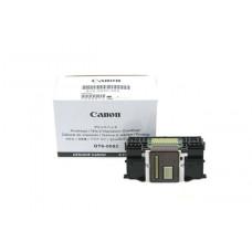 QY6-0082 Печатающая головка Canon Pixma Mg6530/Mg6730 (О)