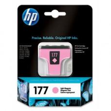 Картридж HP PS 3213/3313/8253, №177 (O) C8775HE, LM