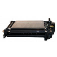 Q7504A/RM1-3161 Комплект переноса изображения (Transfer Kit) HP