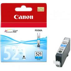 Картридж Canon PIXMA iP3600/iP4600/MP540 (O) CLI-521, C