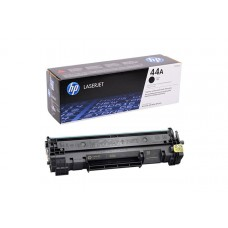 Картридж 44A для HP LJ Pro MFP M28a, 1К (О) черный CF244A