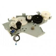 RM1-1299-020 Редуктор в сборе (без мотора) HP LJ 1320/1160/3390/