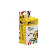 Картридж Hi-Black (HB-CN045AE) для HP Officejet Pro 8100/8600, №