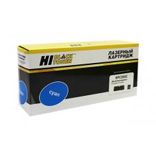 Картридж Hi-Black (HB-SPC250C) для Ricoh Aficio SP C250DN/C250SF