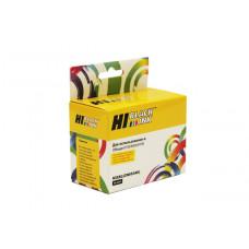 Картридж Hi-Black (HB-CN053AE) для HP Officejet 6100/6600/6700,
