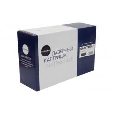 Картридж NetProduct (N-KX-FAT410A7) для Panasonic KX-MB1500/1520