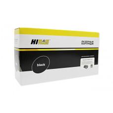 Картридж Hi-Black (HB-CE505X/CF280X/CRG-719) для HP LJ P2055/P20