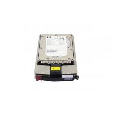 411261-001/411089-B22 Жёсткий диск 300Gb 3.5