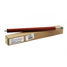 Вал резиновый нижний Hi-Black для HP LJ P1102/1606/1566/M1212/15
