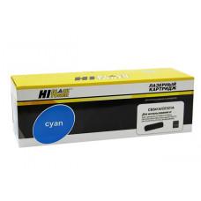 Картридж Hi-Black (HB-CB541A/CE321A) для HP CLJ CM1300/CM1312/CP