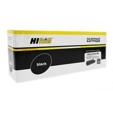 Картридж Hi-Black (HB-№046HBK) для Canon LBP-653/654/MF732/734/