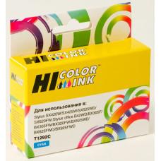 Картридж Hi-Black (HB-T1292) для Epson Stylus SX230/235W/SX420W/
