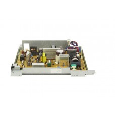RM1-8745-000CN Низковольтный блок питания HP LJ Enterprise MFP M
