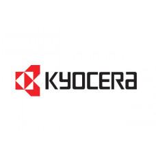 DV-170/302LZ93010 Блок проявки Kyocera FS-1320D/FS-1370DN/ECOSYS