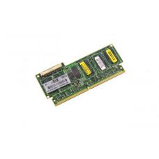 462975-001 Модуль памяти контроллера жестких дисков 512Mb HPE DL