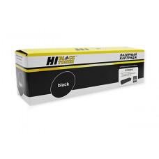 Картридж Hi-Black (HB-CF400X) для HP CLJ M252/252N/252DN/252DW/2