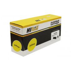 Картридж Hi-Black (HB-TK-150Y) для Kyocera FS-C1020MFP, Восстано