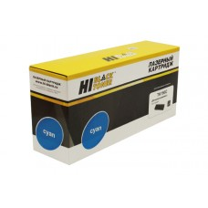 Картридж Hi-Black (HB-TK-150C) для Kyocera FS-C1020MFP, Восстановленный, C, 6K