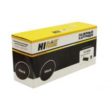 Картридж Hi-Black (HB-TK-150Bk) для Kyocera FS-C1020MFP, Восстан