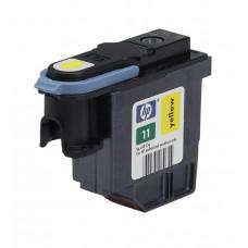 Печат. головка 11 для HP Business Inkjet 2200/2250/DJ 500/510/80