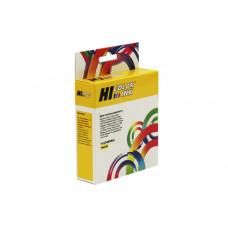 Картридж Hi-Black (HB-C4838A) для HP DJ 2000C/CN/2500C/2200/2250