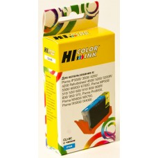 Картридж Hi-Black (HB-CLI-8C) для Canon PIXMA iP4200/iP6600D/MP5
