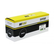 Драм-юнит Hi-Black (HB-DR-1075) для Brother HL-1010R/1112R/DCP-1