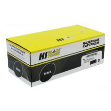 Драм-юнит Hi-Black (HB-43979002) для OKI B410/430/440/MB460/470/