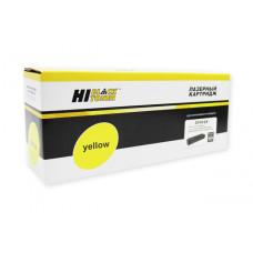 Картридж Hi-Black (HB-CF412X) для HP CLJ M452DW/DN/NW/M477FDW/47