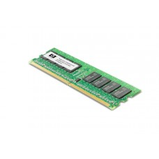 687465-001/672633-B21 Модуль памяти 16Gb HPE 1600MHz PC3-12800R-