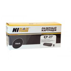 Картридж Hi-Black (HB-EP-27) для Canon MF-3110/3228/3240/LBP-320