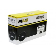 Драм-юнит Hi-Black (HB-DR-2335) для Brother HL-L2300DR/DCP-L2500