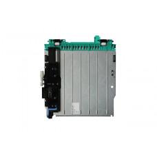 RM1-9153-000CN Узел подачи дуплекса HP LJ Pro 400 M401/M425 (O)