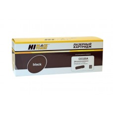 Картридж Hi-Black (HB-CE320A) для HP CLJ Pro CP1525/CM1415, № 12